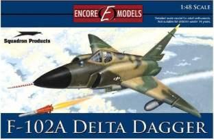1-48-F-102A-Delta-Dagger-ENC-48001_b_0