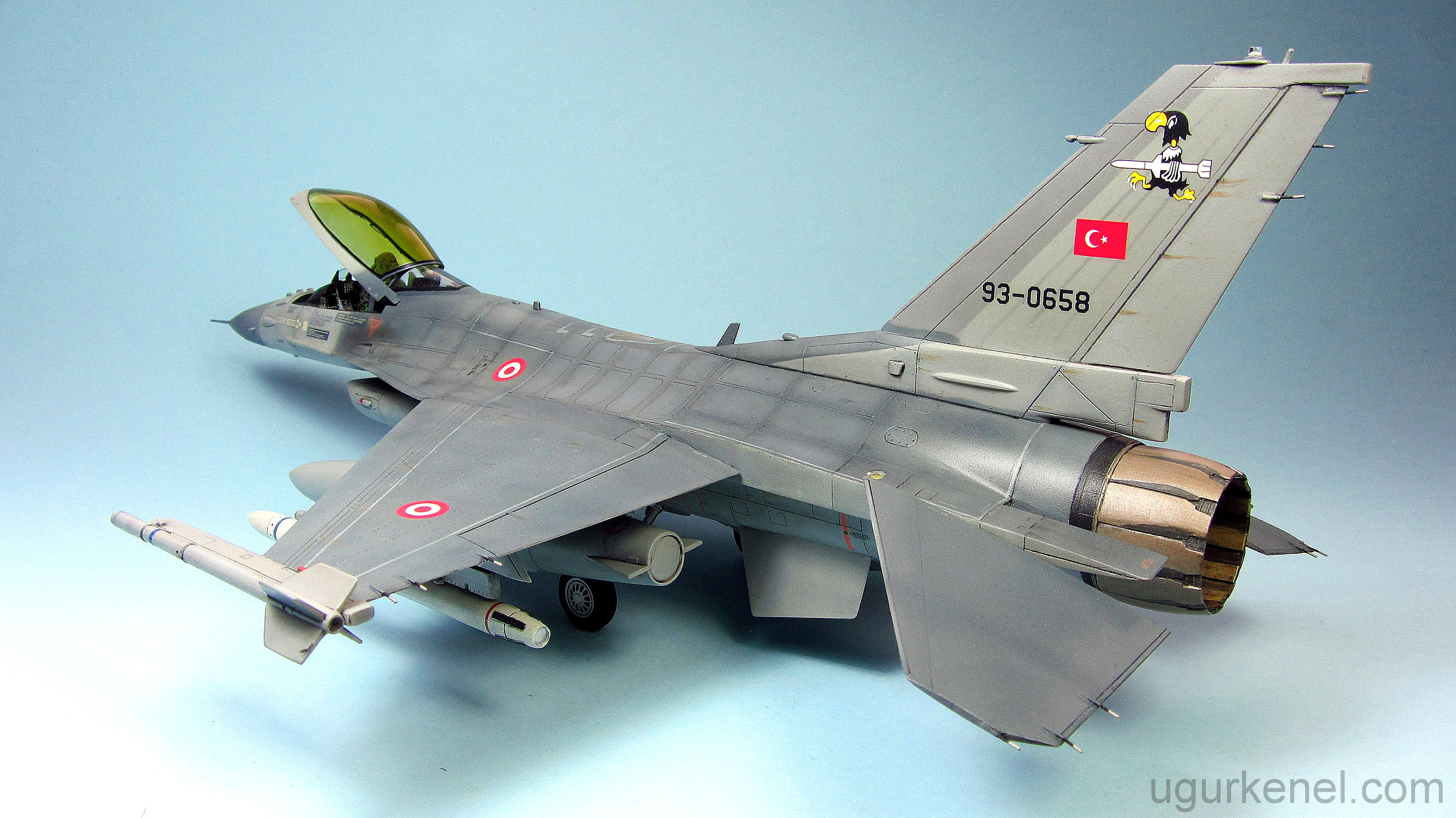 Turkish Air Force F 16c Block 50 151 Filo Ugur Kenel Plastic Aircraft Modelling Works Many other converters available for free. ugur kenel plastic aircraft modelling works
