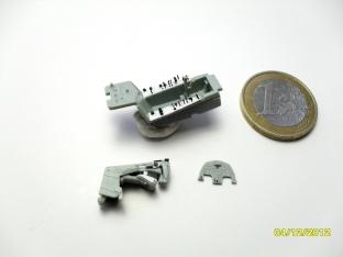 SDC11878