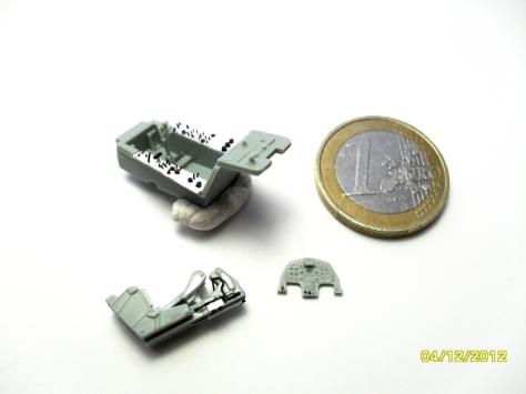 SDC11880
