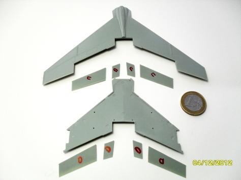 SDC11886