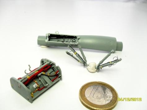 SDC11892