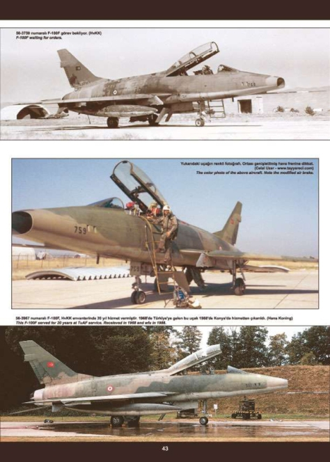 Best aviation study books